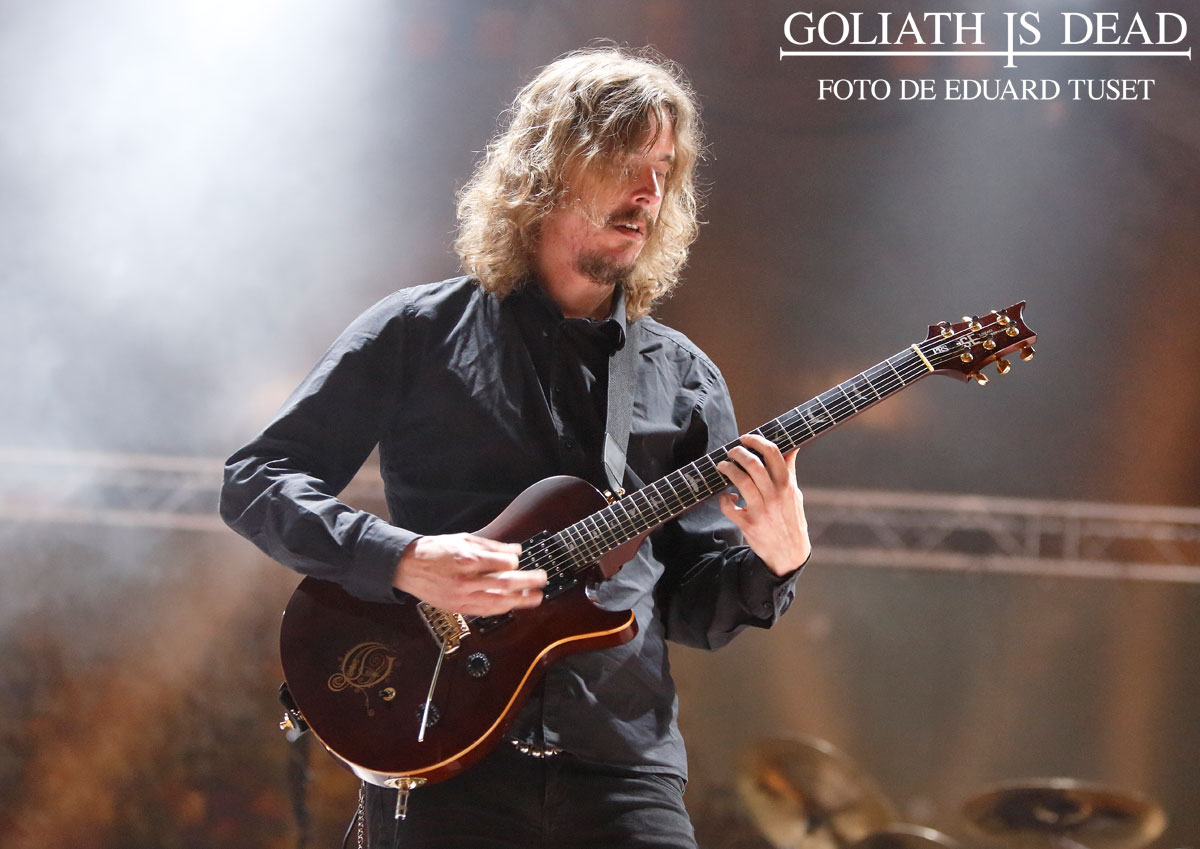 Opeth-5-by-edutuset