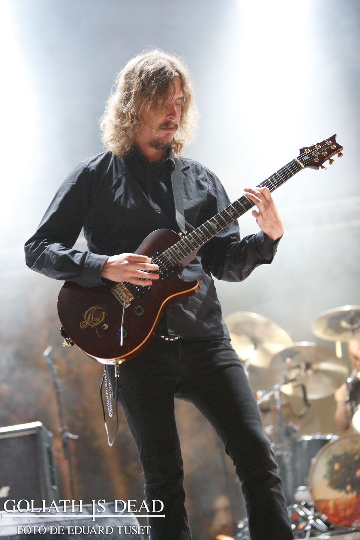 opeth-by-edu-tuset