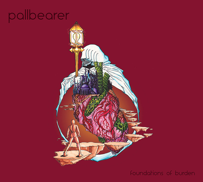 pallbearer_foundations