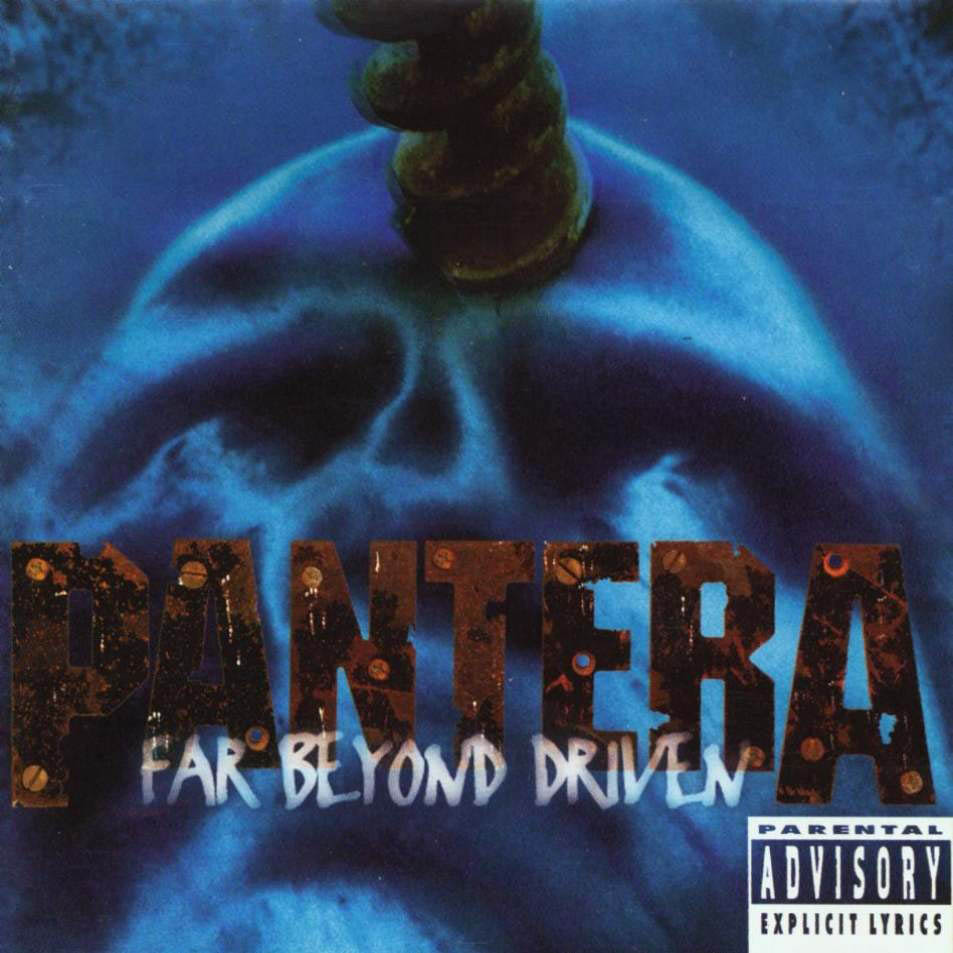 PanteraFar_Beyond_DrivenFrontal