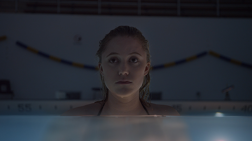 """It Follows"". Fuente: www.sitgesfilmfestival.com"