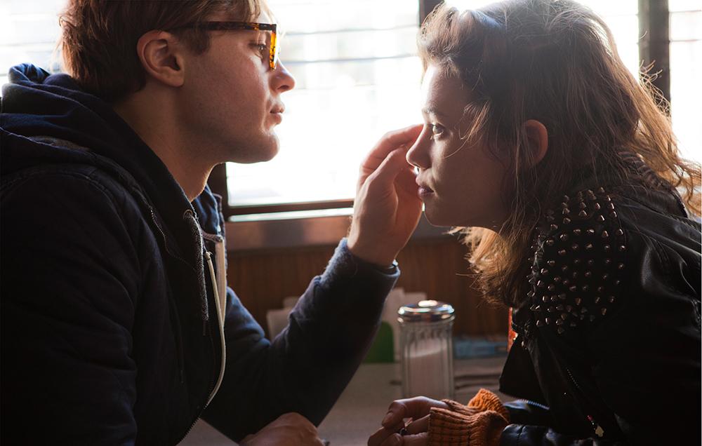 """I Origins"". Fuente: www.sitgesfilmfestival.com"