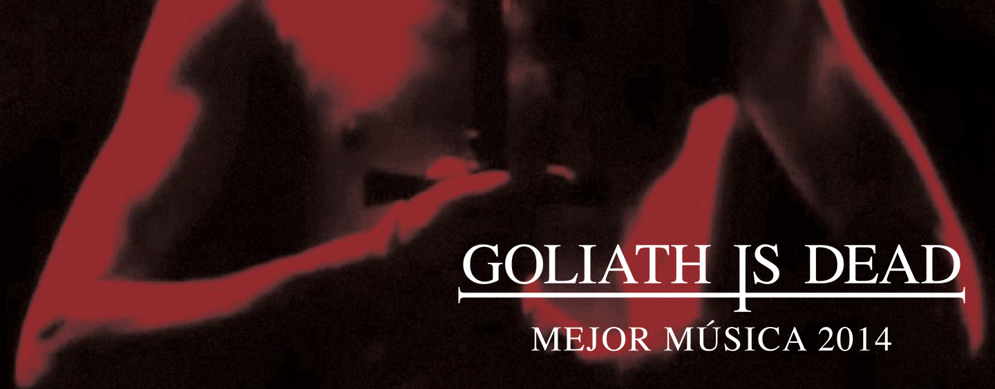 Godflesh_Goliath