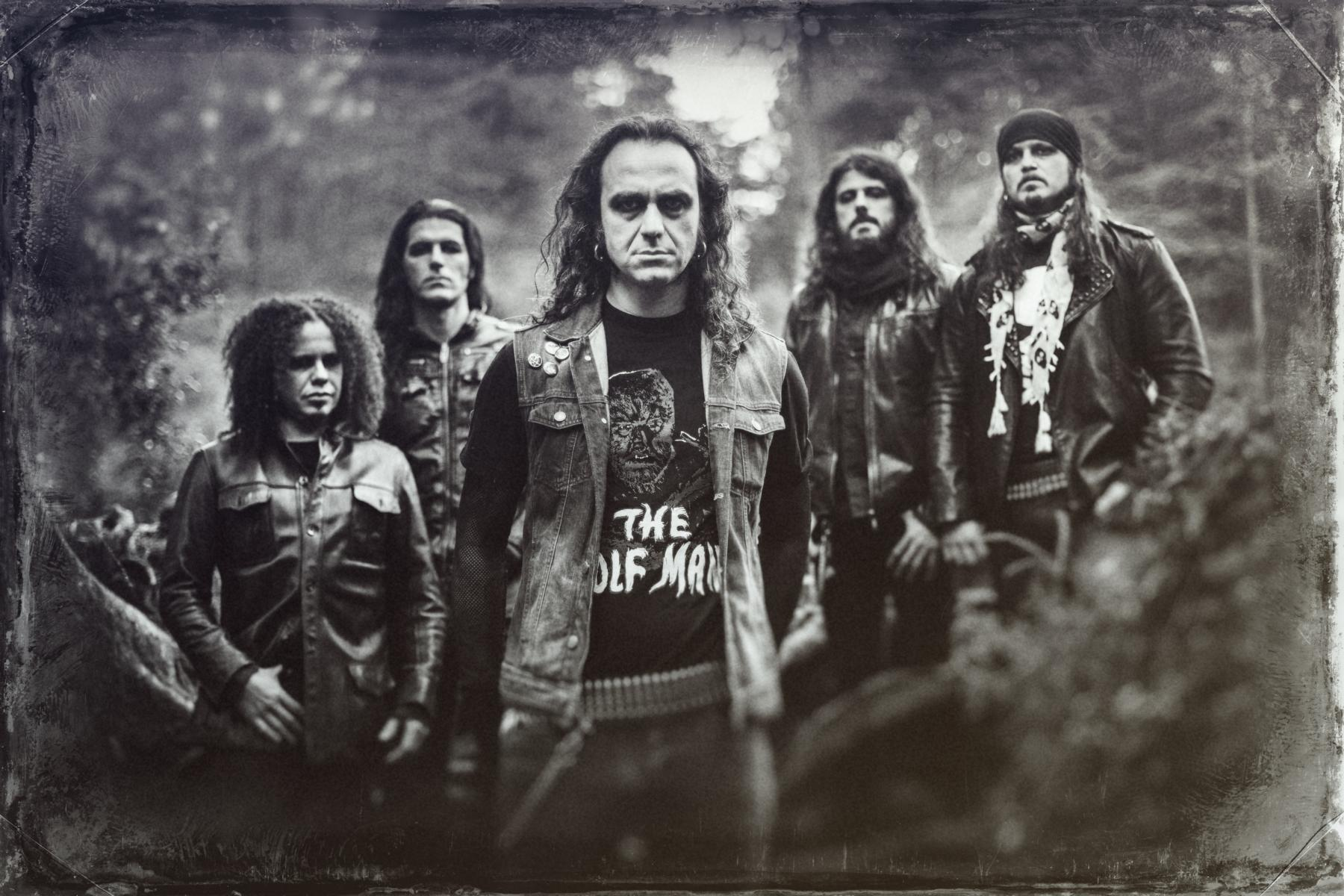 Moonspell. Fuente: www.rockstation.blog.hu
