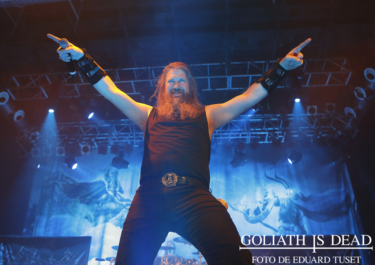 amon-amarth-1-by-edutuset