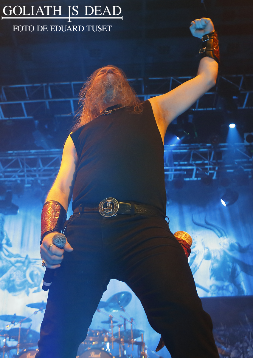 amon-amarth-4-by-edutuset