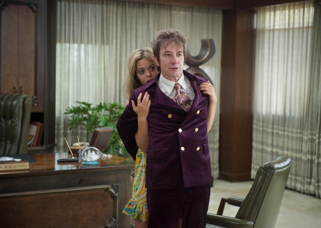 'Puro vicio'. Fuente: www.movienewsplus.com