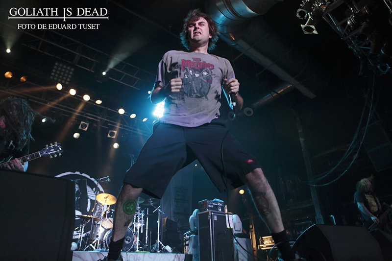 napalm-death-2-by-edutuset