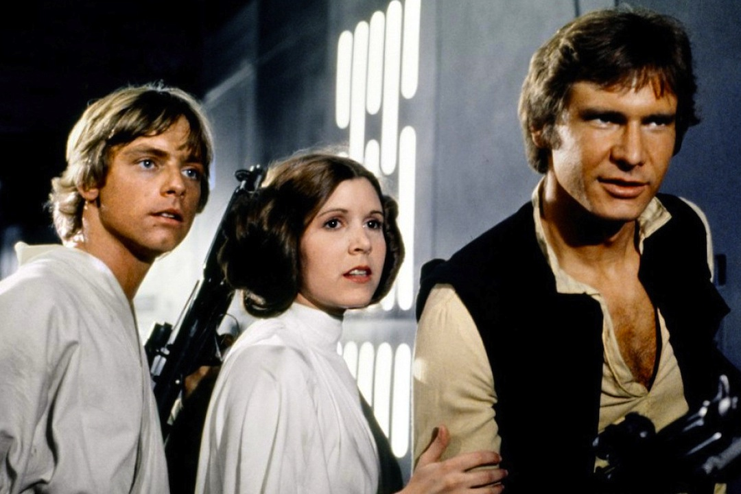 star-wars-luke-leia-solo