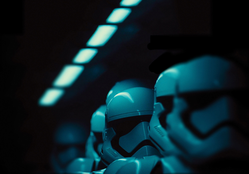 star-wars-the-force-awakens-stormtrooper-wallpaper