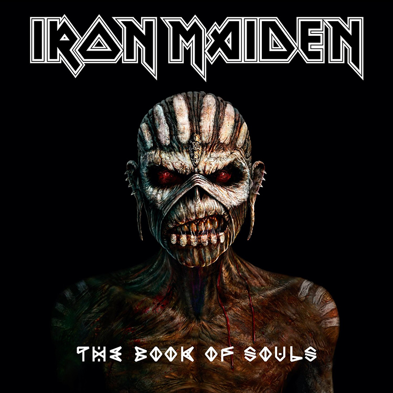 the_book_of_souls_album