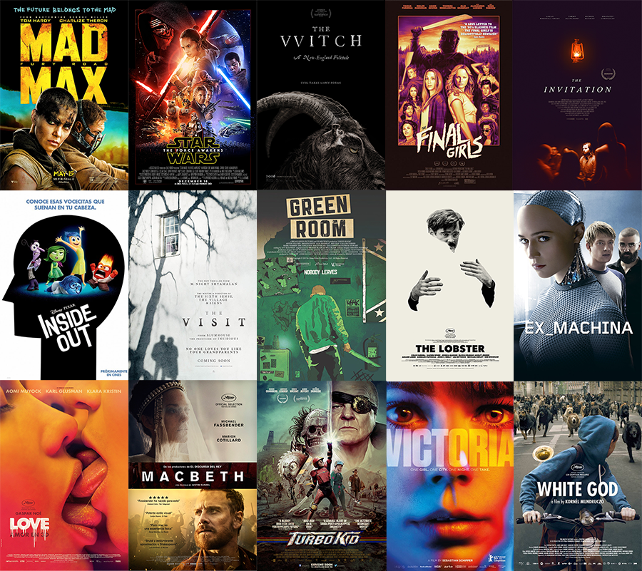 collage-mejor-cine-2015