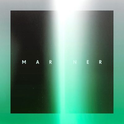 'Mariner', de Cult of Luna