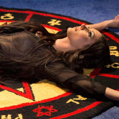 'The Love Witch', de Anna Biller