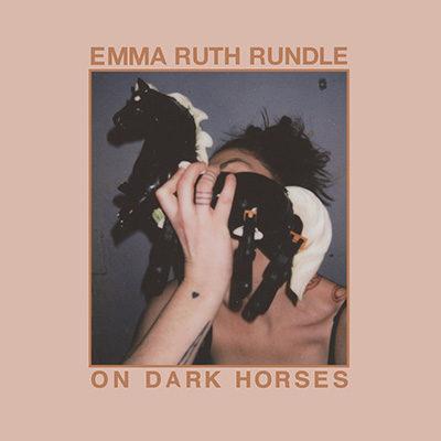 Emma Ruth Rundle. On Dark Horses