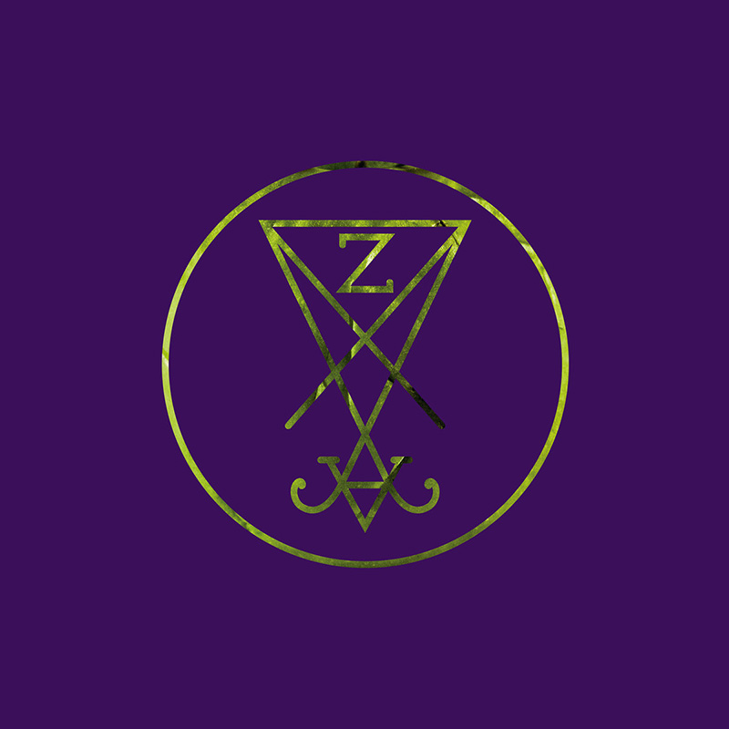Zeal & Ardor. Stranger Fruit