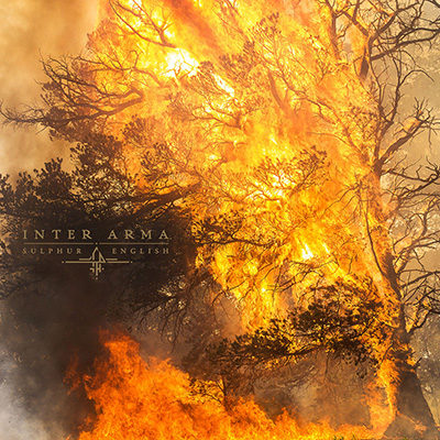 Inter Arma. Sulphur English