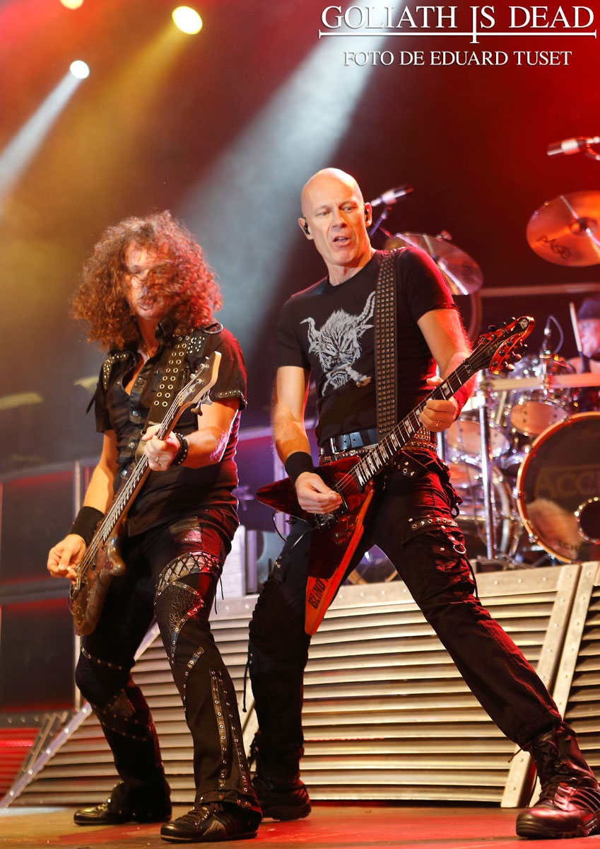 accept-3-by-edutuset