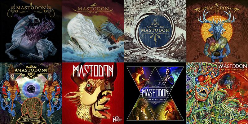 mastodon_mosaico_ok