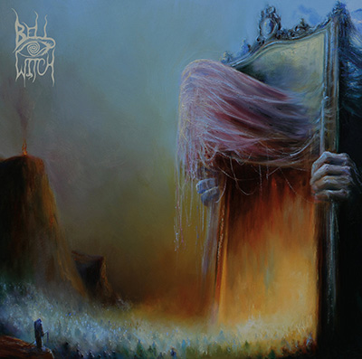 Bell Witch. Mirror Reaper
