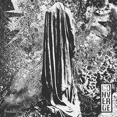 Converge. The Dusk in Us