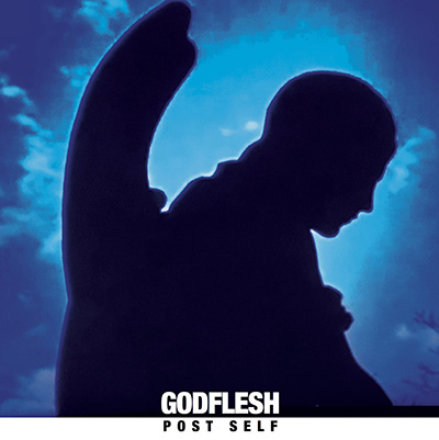 Godflesh. Post Self